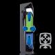 Filtre interne Juwel Bioflow Super