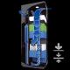 Filtre interne Juwel Bioflow XL