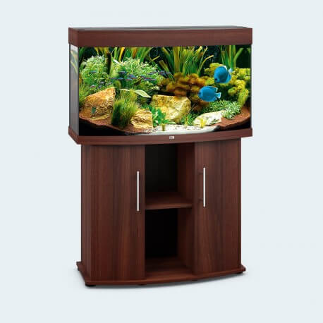 aquarium juwel vision 180 brun. Black Bedroom Furniture Sets. Home Design Ideas