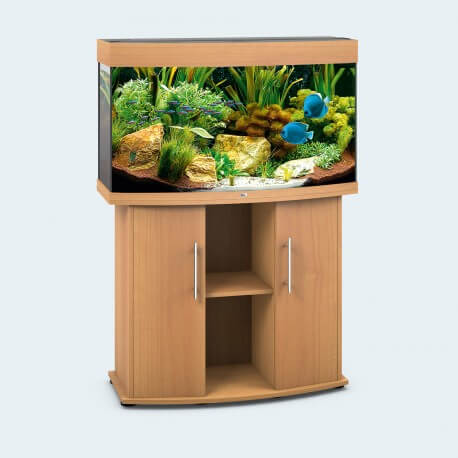 aquarium juwel vision 180 hetre. Black Bedroom Furniture Sets. Home Design Ideas