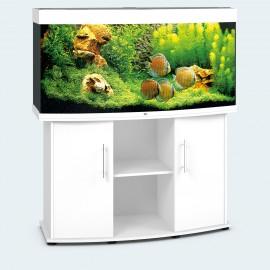 Aquarium Juwel Vision 260 Blanc