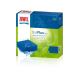 Juwel Filter Sponge BioPlus Fine L