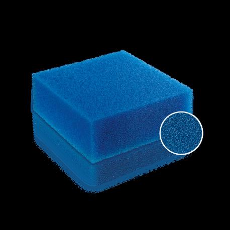 Juwel Filter Sponge BioPlus Fine XL