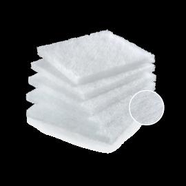 Juwel Ouate Filtrante BioPad L Standard 5pcs