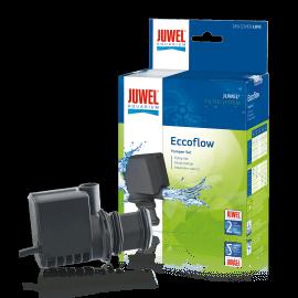 Pompe JUWEL Eccoflow 1000