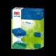 Juwel Filter Sponge BioPlus Fine M