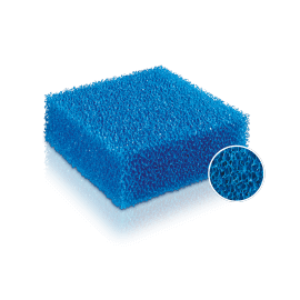 Juwel Filter Sponge BioFine Grosse M