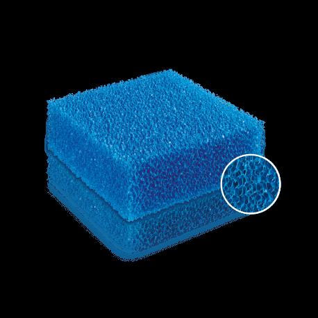 Juwel Filter Sponge BioFine Grosse M