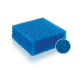 Juwel Filter Sponge BioFine Grosse XL