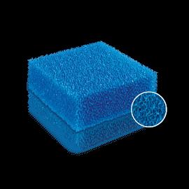 Juwel Filter Sponge BioFine Grosse XL
