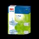Juwel BioPad Ouate Filtrante M 5pcs