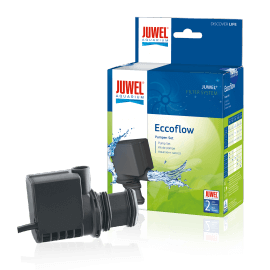 Pompe JUWEL Eccoflow 1500