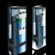 Juwel BioPad Ouate Filtrante S 5pcs