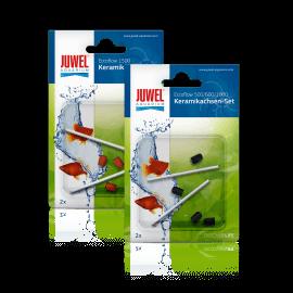 JUWEL AXE POUR ECCOFLOW 500/600/1000 2pcs