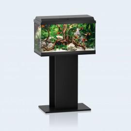 Aquarium Juwel Primo 60 LED Noir