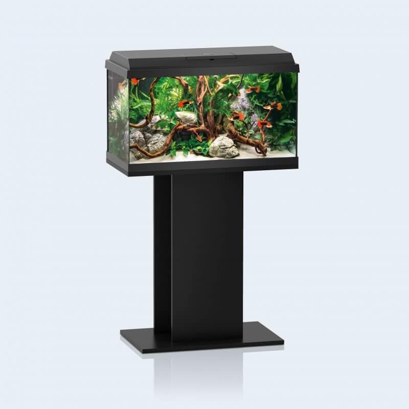 aquarium juwel primo 60 led noir. Black Bedroom Furniture Sets. Home Design Ideas