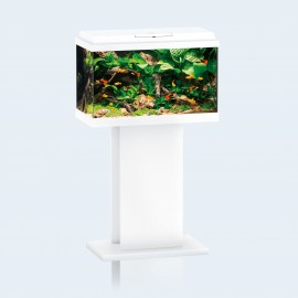 Aquarium Juwel Primo 70 LED Blanc