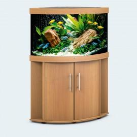 Aquarium Juwel Trigon 190 Chene Clair