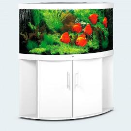 Aquarium Juwel Trigon 350 Blanc