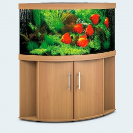 Aquarium Juwel Trigon 350 Chene Clair