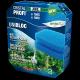 JBL UniBloc pour CristalProfi e150X/190X
