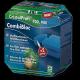 JBL CombiBloc pour CristalProfi e150X/190X