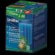 JBL UniBloc pour CristalProfi i40 / TekAir