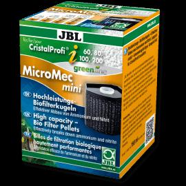 JBL MicroMec pour filtre Cristal Profi i60, i80, i100, i200