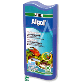 JBL Algol 250ml