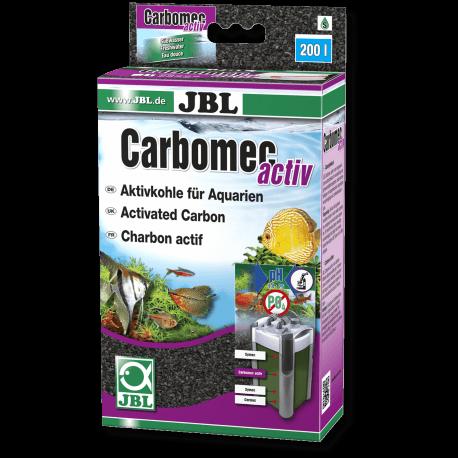 JBL CarboMec Activ 1L