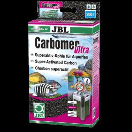 JBL CarboMec Ultra 1L