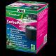 JBL CarboMEc Ultra 190ml pour CristalProfi i60/80/100/200