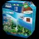 JBL Clearmec Plus Pad Pour Cristal Profi E150X / E190X