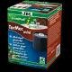 JBL Tormec Mini pour CristalProfi i60/80/100/200
