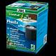 JBL Phos Ex Ultra pour filtre Cristal Profi i60, i80, i100, i200