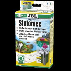 JBL SintoMec 1 L