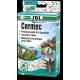 JBL CerMec 1L - 750 g