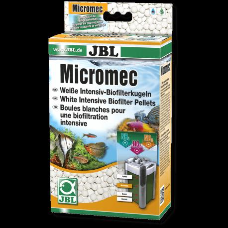 JBL MicroMec 1 L