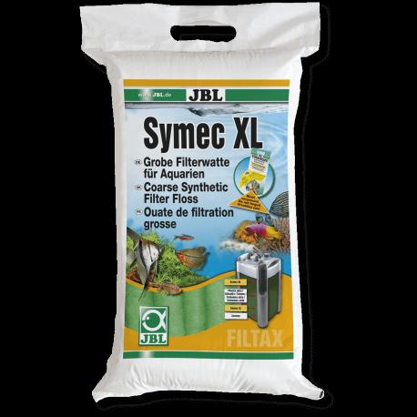 JBL Symec XL 250gr