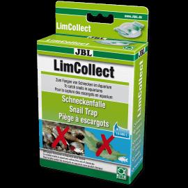JBL Lim Collect II Piège à escargot