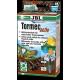 JBL Tourbe Tormec Activ 1L