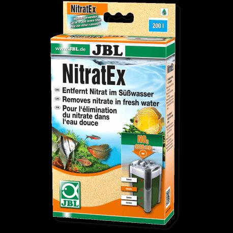 JBL Nitrat Ex 250 ml