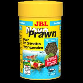 JBL Novo Prawn 100 mL