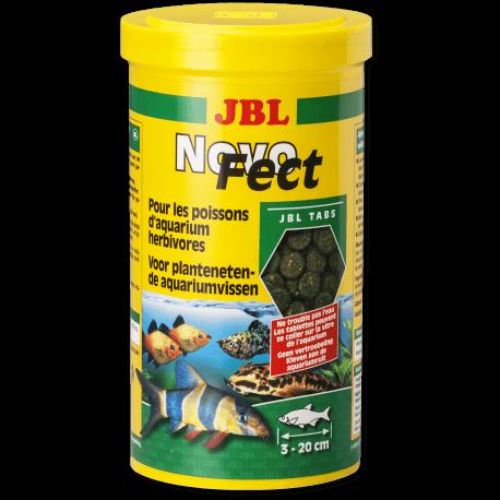 JBL Novo Fect 1000 ml