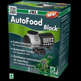 JBL Autofood