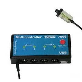 Singlecontroller Tunze 7091
