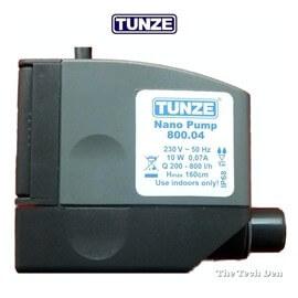 Tunze Nano Pump 0800.040