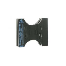 Tunze Magnet Holder 6200.50