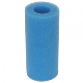 Tunze Foam cartridge 800.14