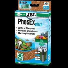 JBL PHOSEX ULTRA (ED+EM) 340gr